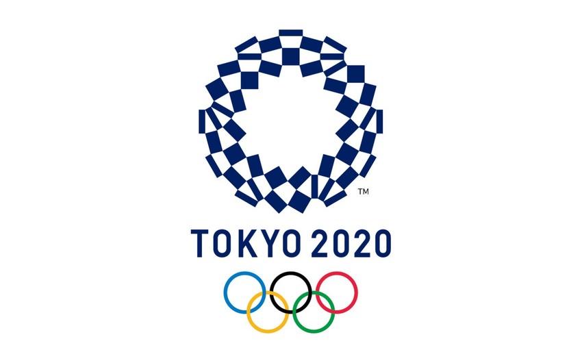 Токио-2020: Стали известны все полуфиналисты мужского футбольного турнира