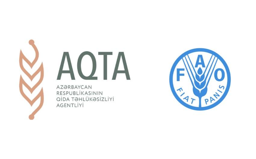 AQTA yeni layihəyə başlayır