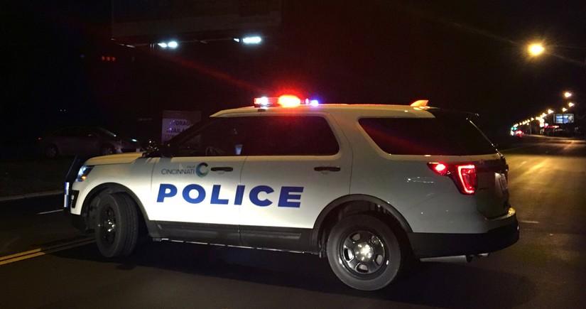 В результате стрельбы в штате Джорджия погиб один человек