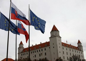 Serbia's parliament extends state of emergency