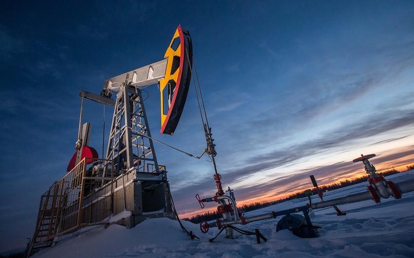 OPEC+ ölkələri neft hasilatını sutkada 1 milyon barel azalda bilər