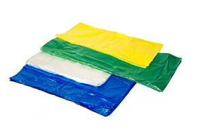 Bu gündən Azərbaycanda polietilen torbaların satışı qadağan edilib
