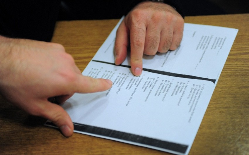 Conditions of work permit in Russia for the foreigners are published