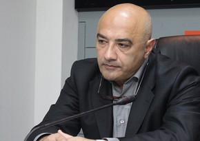 Azerbaijan coping brilliantly with its mission in Non-Aligned Movement, expert says