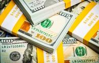 В США одобрили стимулирование экономики на 1,9 трлн долларов