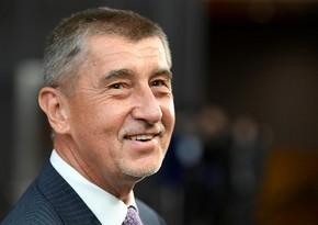 Бабиш обвинил Европарламент во вмешательстве во внутренние дела Чехии