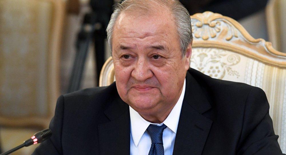 Глава МИД Узбекистана: Присоединение к Тюркскому совету - это естественный процесс