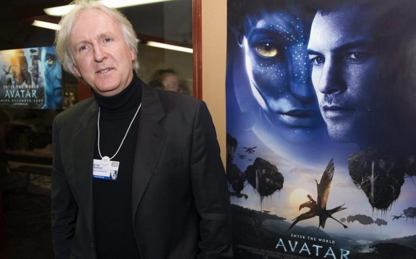 С режиссера Джеймса Кэмерона сняты обвинения в плагиате при работе над фильмом Аватар
