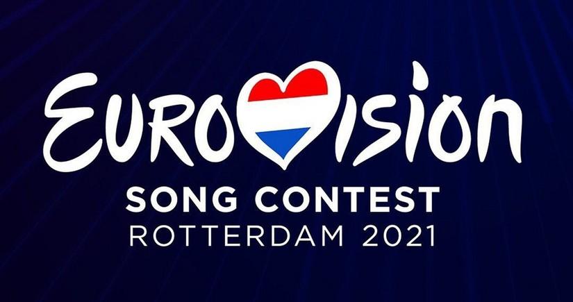 Раскрыты правила проведения Евровидения-2021
