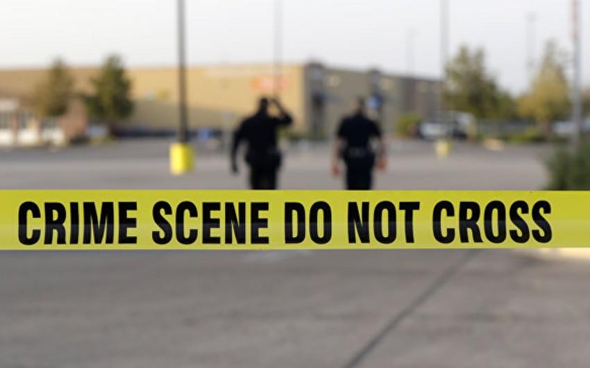 ABŞ-ın Kaliforniya ştatında baş vermiş atışmada ölənlərin və yaralananların sayı artıb - YENİLƏNİB