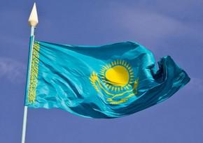 Казахстан сохранил учетную ставку без изменений