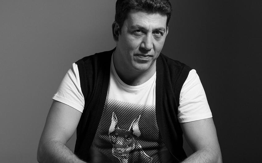 Türkiyənin tanınmış aktyor-müğənnisi Bakıda konsert verəcək