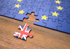 Barnier: Agreement between the UK and the EU seems unlikely