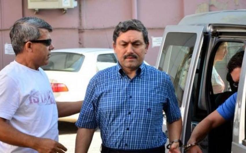Türkiyənin keçmiş maliyyə nazirinin oğlu barəsində cinayət işi açılıb