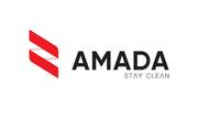 AMADA AQTA ilə iclas keçirdi