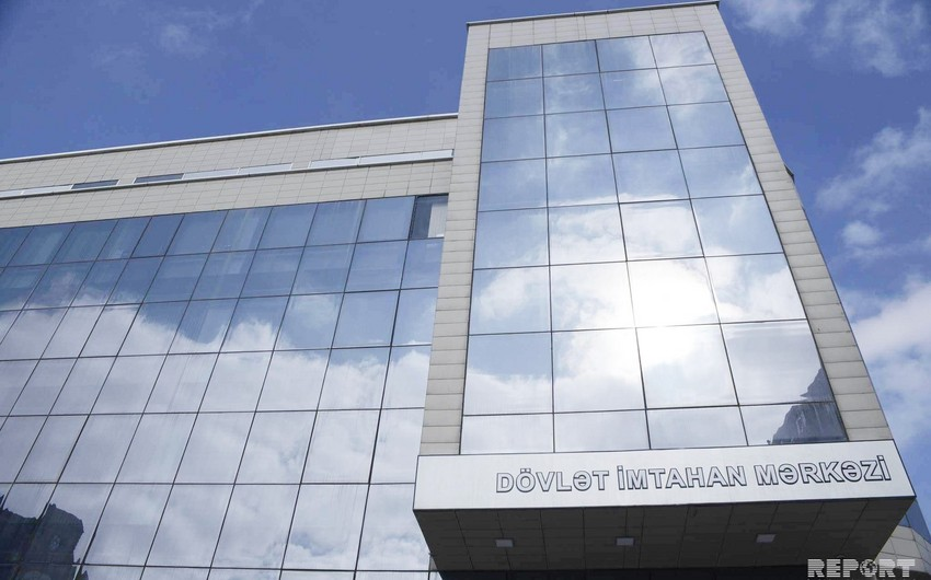 DİM: Daha 53 nəfər dövlət qulluğunda vəzifəyə uyğun hesab olunub