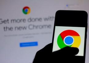 На смартфонах Android возникли проблемы с приложением Google