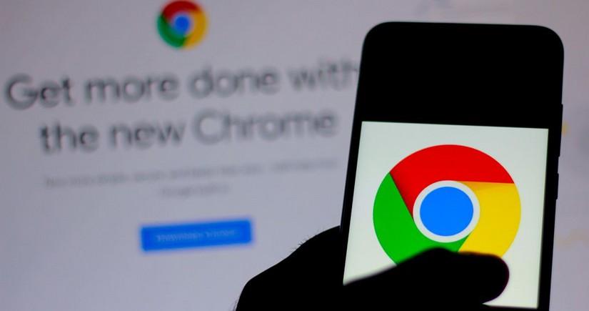 """""""Android"""" smartfonlarında """"Google"""" tətbiqinin işində problem yaranıb"""