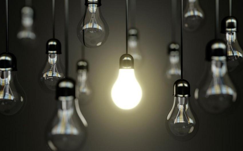 Azərişıq: Bu gün elektrik enerjisi verilişində fasilə yaranmayacaq- YENİLƏNİB