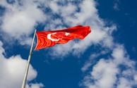 ABŞ-ın Türkiyəyə xəyanəti - müttəfiqliyə yaraşmayan davranış - ŞƏRH