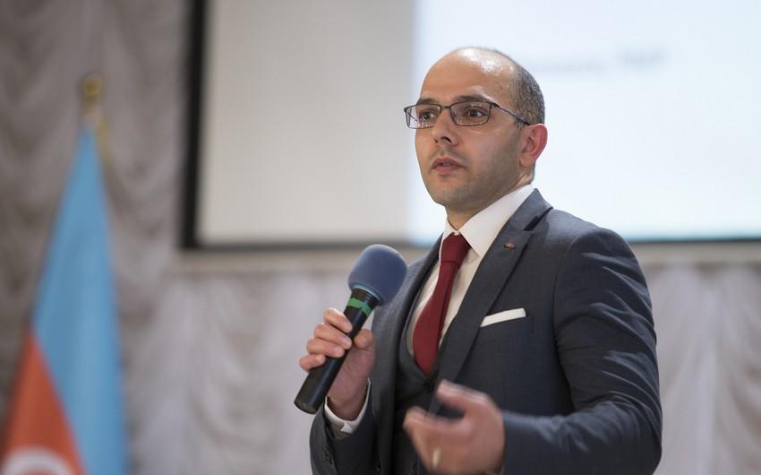 Azərbaycan milli birja indeksinin tətbiqinə hazırlaşır