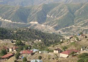 Направленные в Карабах миротворцы взяли под контроль Лачинский коридор