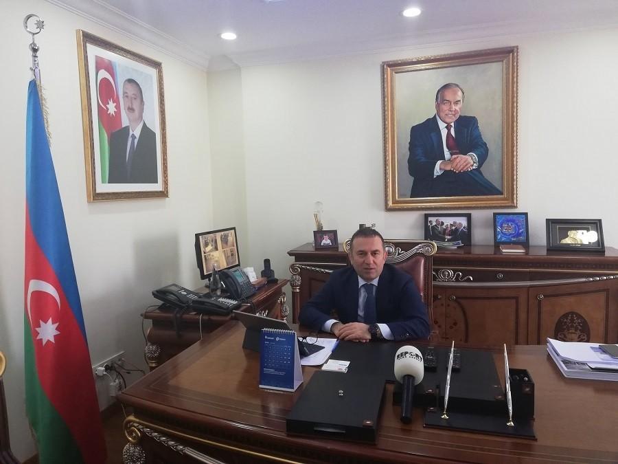 Baş konsulluq Türkiyədəki azərbaycanlılara müraciət etdi