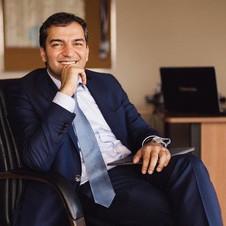 Fuad Nağıyev