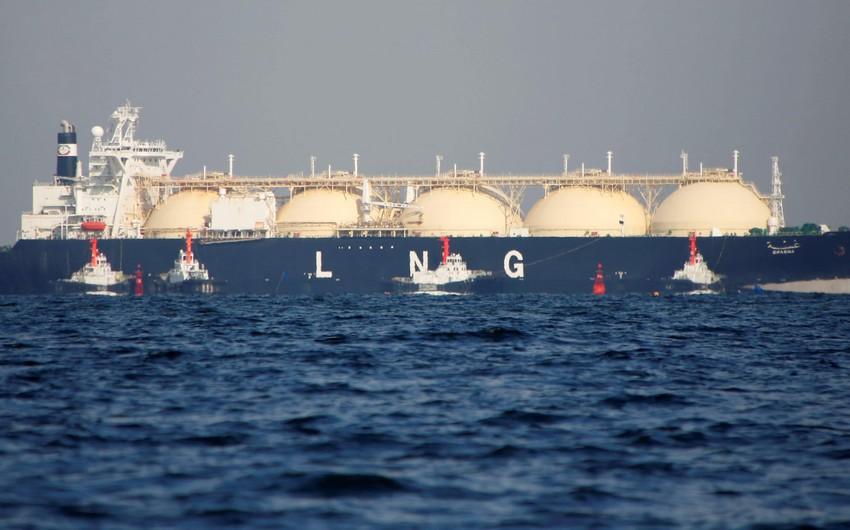 Britaniyalı ekspert: SOCAR-ın LNG sahəsindəki fəaliyyəti neft-qaz biznesinin şaxələndirilməsi strategiyasının təbii davamıdır