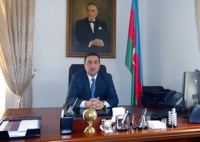 Envoy: Azerbaijan - active member of SCO family