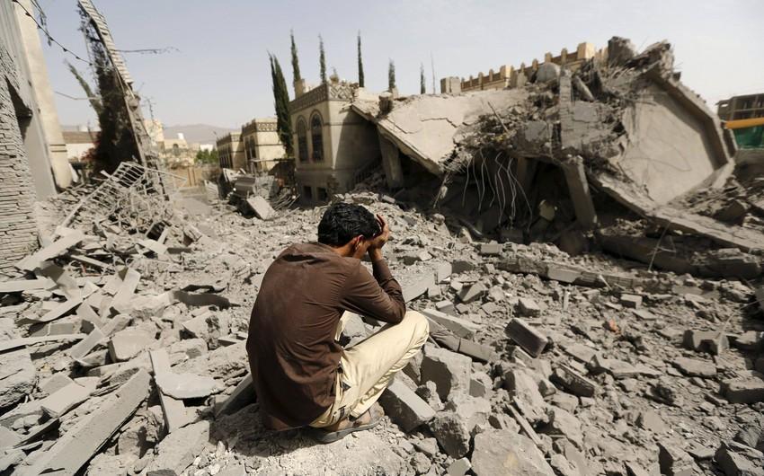 Официальные лица США считают, что главарь Аль-Каиды в Йемене уничтожен
