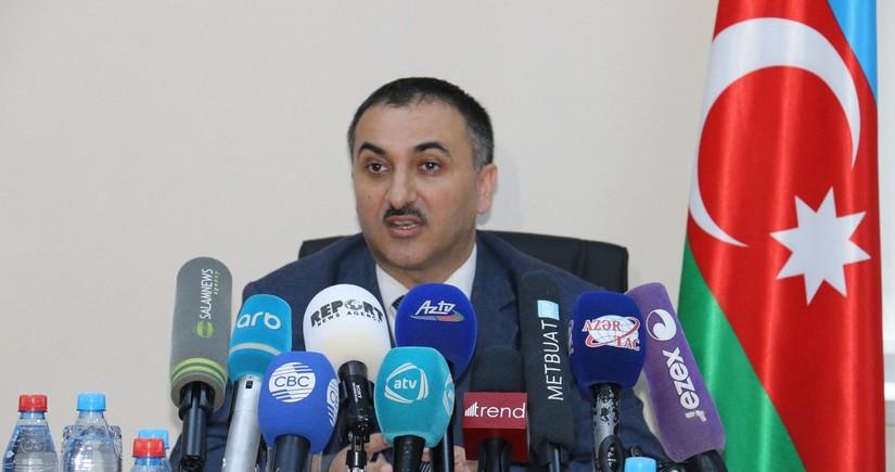Ermənistanda üzüm istehsalçıları müflisləşirlər