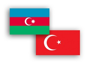 Azerbaijani-Turkish Joint Large-Scale Military Exercises to be held in Azerbaijan