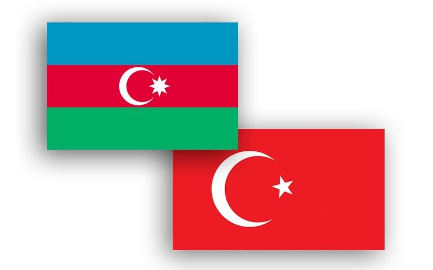 Azərbaycan-Türkiyə birgə genişmiqyaslı hərbi təlimləri keçiriləcək