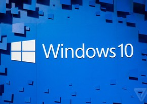 Стала известна дата смерти Windows 10