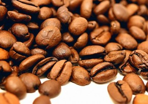Coffee to rise in price due to Colombian speculators