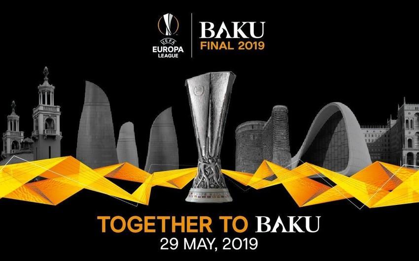 UEFA Avropa Liqasının 1/8 final mərhələsinin püşkü atılıb