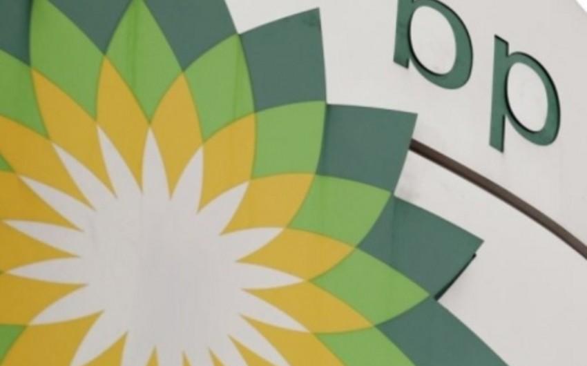 BP şirkəti Xəzərin dayazsulu hissəsində araşdırmalara başlayır
