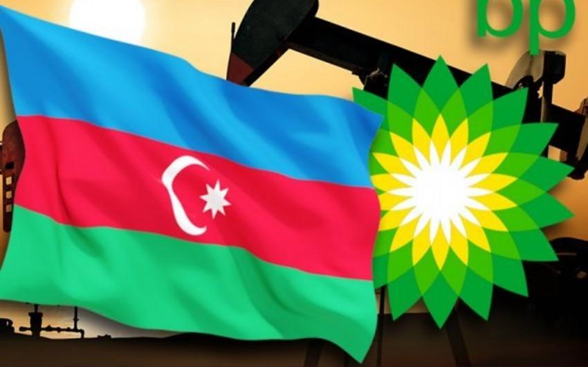 """""""BP-Azerbaijan"""": İtkin düşən şəxslə bağlı cavab tədbirləri davam edir"""