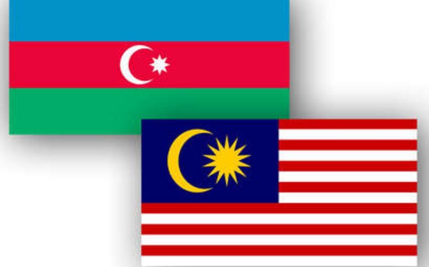 Azərbaycanla Malayziya məhbusların ekstradisiyasına dair razılaşma imzalamağı planlaşdırır