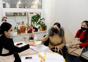 Heydər Əliyev Fondu 18 yaşadək olan şəkərli diabet xəstələrini insulinlə təmin edir
