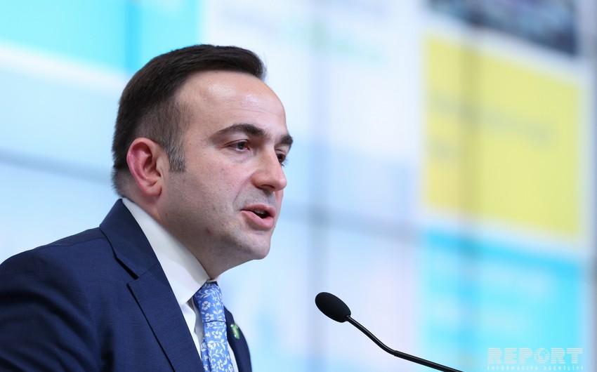 BP-Azerbaijan yerli icraçılarla əməkdaşlığı genişləndirib