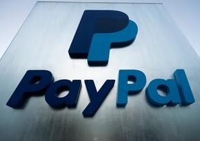 """""""PayPal"""" """"Pinterest""""i satın almaq üçün danışıqlar aparır"""