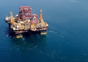 Total нацелен оптимизировать реализацию проекта Абшерон в Азербайджане