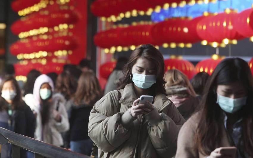 Koronavirusa görə bu il dünya üzrə ÜDM-də azalma nə qədər olacaq?