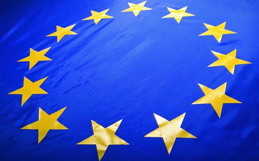 Avropa İttifaqı Rusiyaya qarşı yeni sanksiyalar siyahısını açıqlayıb