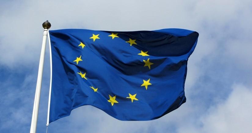 Главы стран ЕС проведут видеоконференцию по коронавирусу