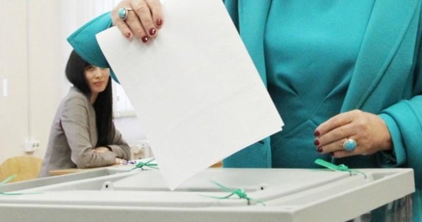 Стала известна дата выборов в органы местного самоуправления в Грузии