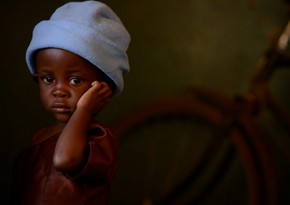 WB and UNICEF: 356 million children live in extreme poverty