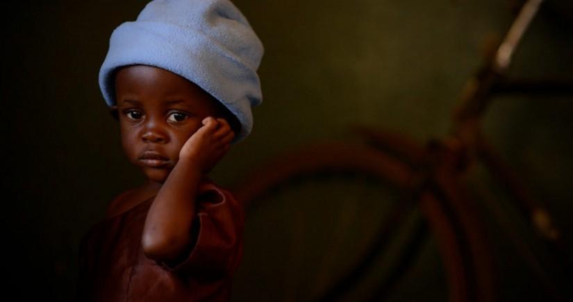 DB və UNICEF: Dünyada 356 milyon uşaq kəskin yoxsulluq şəraitində yaşayır